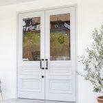立川美容室Lacisaの内装や店内の雰囲気、隠れ家空間。