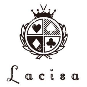Lasica_logo