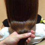 髪の毛が綺麗になるとあなたにどんないいことが起こると思いますか?