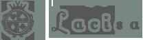 髪質改善ヘアエステで最高の美髪へ立川の美容院・美容室ラシサ【Lacisa】
